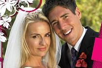 Krásná nevěsta, dokonalý ženich - reality show Přerovského deníku