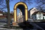 Horní Moštěnice