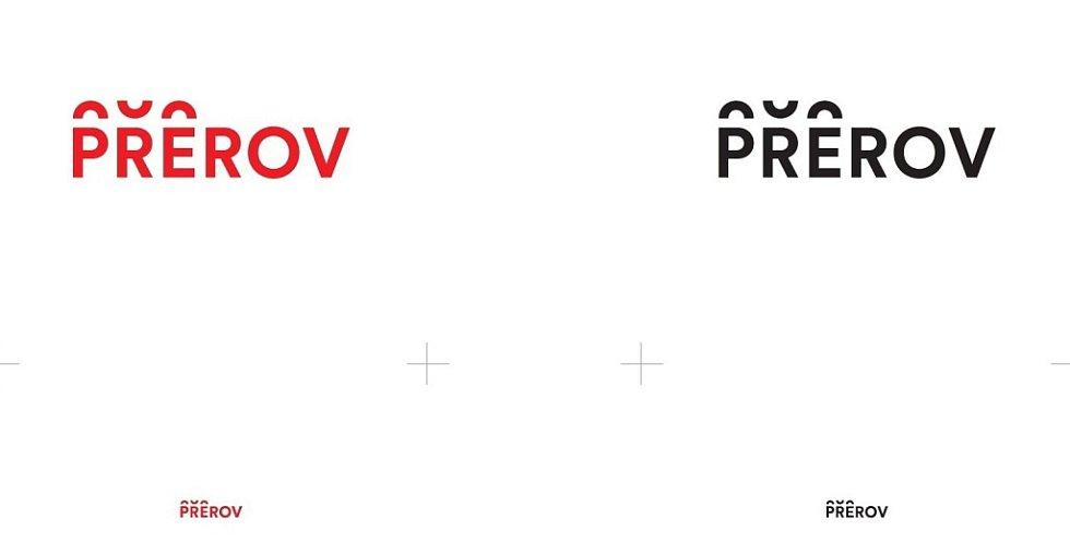 Přerov vybírá nové logo – návrh číslo 1.