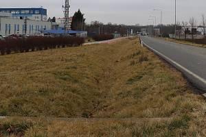 Přerovští radní chtějí pojmenovat jednu z ulic poblíž firmy Meopta po Paulu Rausnitzovi.