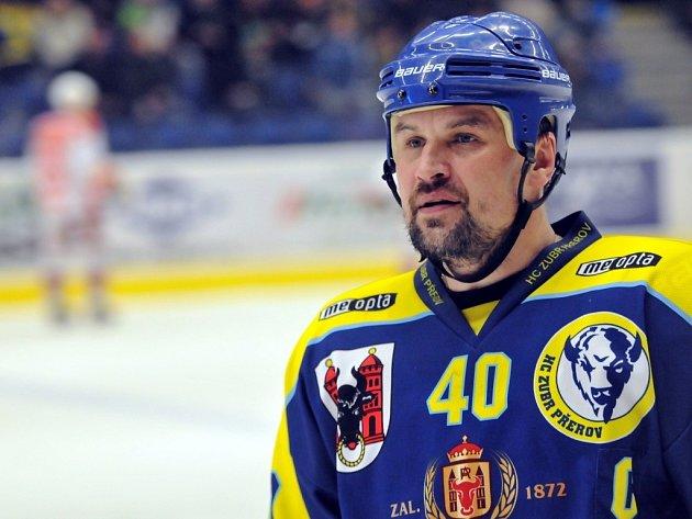 Richard Brančík
