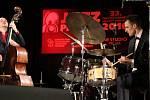 Jazz v Přerově