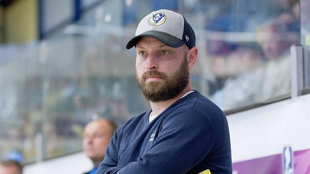 Pavel Hanák