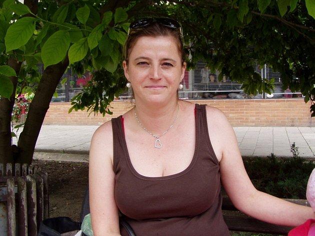 Jana Wasserrabová