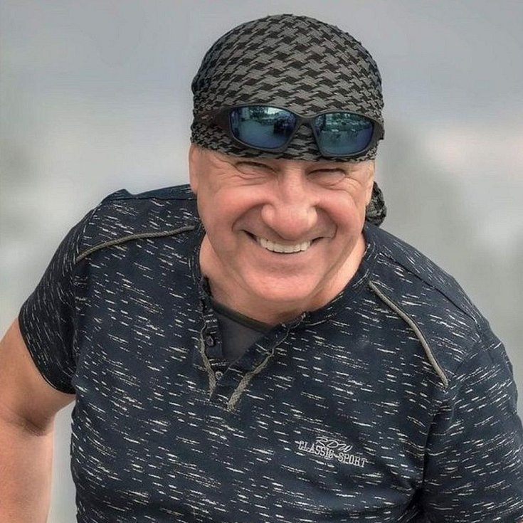 Miroslav Raindl (KSČM)
