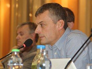 Jaroslav Hýzl