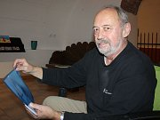 Bronislav Ludmila