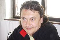 Martin Kapek