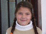 Kateřina Valentová