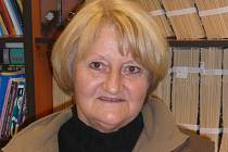 Dagmar Staňková