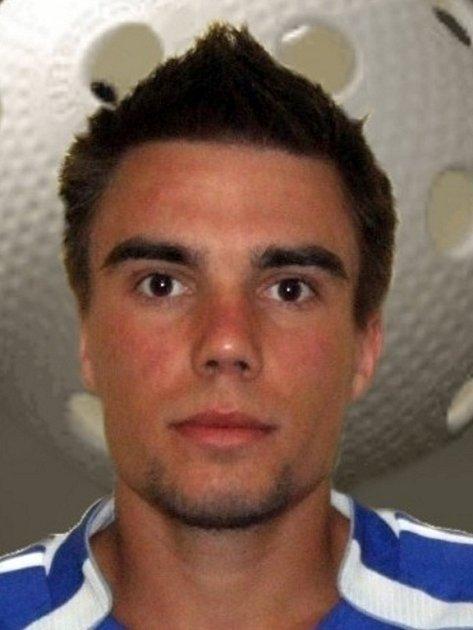 Za pět sezon nasbíral Michal Ďopan v mužském dresu Sokolů v 93 utkáních neuvěřitelných 224 bodů za 135 gólů a 89 asistencí.