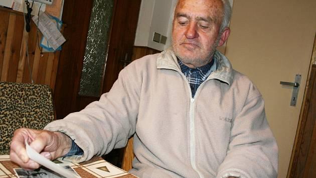 Pavel Bláha