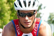Jakub na Havaji obsadil ve své kategorii do 24 let jedenáctou příčku a celkově skončil 227.