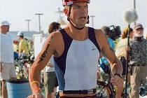 Jaroslav Hýzl se celý rok připravoval na dva závody. Pokud se však v Klagenfurtu nedostane mezi nejlepších devět ve své kategorii, může si o mistrovství světa na Havaji, kde chce ukončit kariéru, nechat jen zdát.