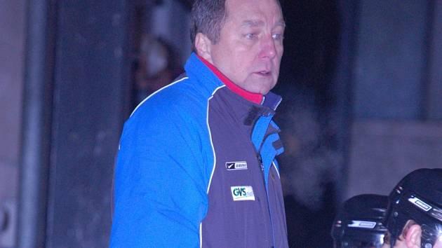 Lubomír Oslizlo