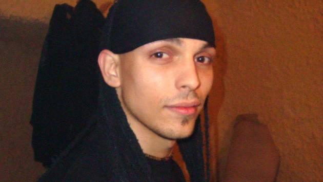 David Spilka koncertoval v klubu v Kokorách.