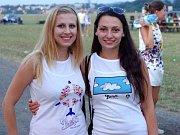 Festival Letiště v Drahotuších
