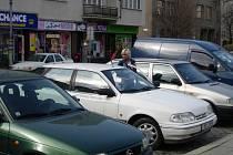 Šoféři často krádeže paliva nehlásí. Nevěří, že se zloděj najde.
