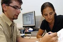 Vyřízení elektronického podpisu trvá deset až patnáct minut.