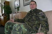 Kapitán Martin Náplava