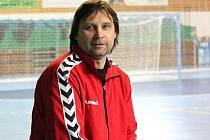 Jan Hegar