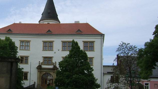 Přerovští muzejníci chtěli ušetřené peníze investovat do oprav interiéru.