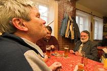 V restauracích na Přerovsku stále převažují prostory, ve kterých je povoleno kouřit.