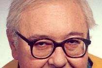 Jaroslav Polka
