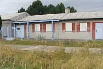 Hvězdárna v Přerově
