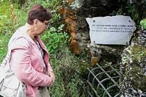 Vlastivědná prohlídka lázní v Teplicích nad Bečvou