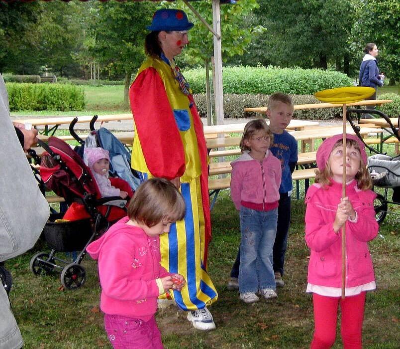 Malhotice hostily jubilejní hry Mikroregionu Záhoran
