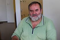 Hranický kemp od roku 2007 vede Peter Neupauer