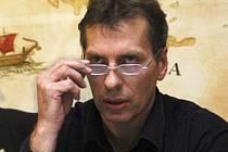 Vladimír Hučín, Nezávislí (KAN)