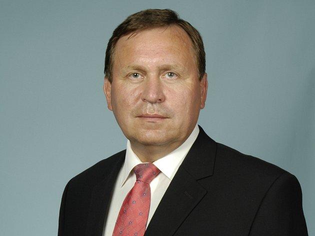 Eduard Sohlich
