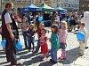 Přerovští se bavili na Dni s Deníkem ve středu 7. května.