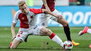 Michal Frydrych