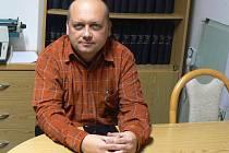 Dosavadní starosta Teplic n.B. Pavel Táborský již nekandidoval. Radnici však zřejmě povede dál