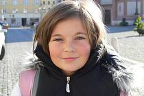 Aneta Remešová