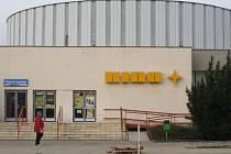 Kino Hvězda