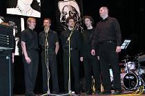 To nejlepší z posledních let předvedla stovka účinkujících na koncertě ZUŠ Hranice.