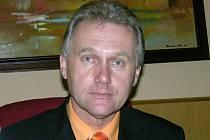 Jiří Lajtoch