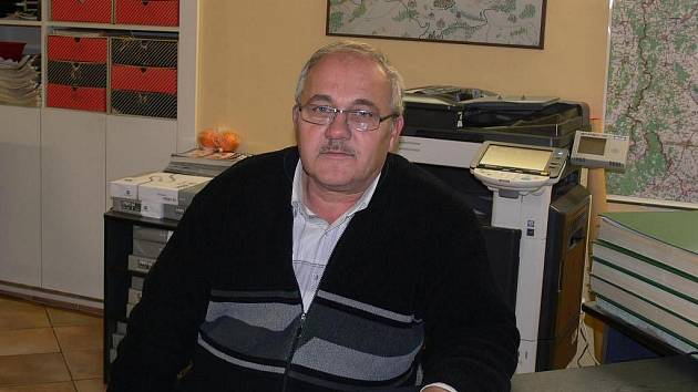 Arnošt Pala