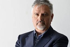 František Smolka