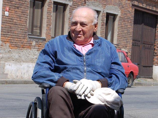 Stanislav Svoboda