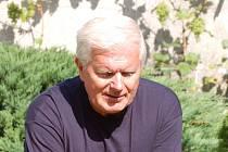 Jan Fekar
