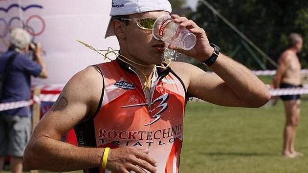 Karel Pauschek