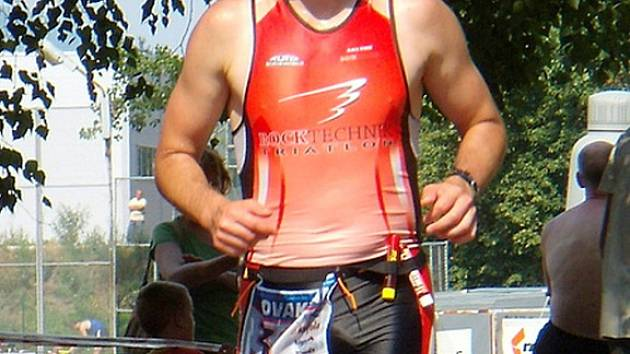 Michal Malík