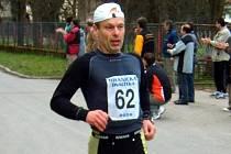Ladislav Gočaltovský