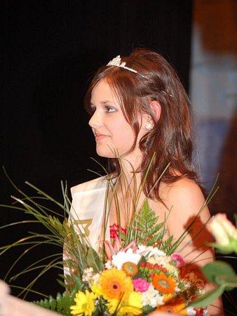 Adriana Perdulová
