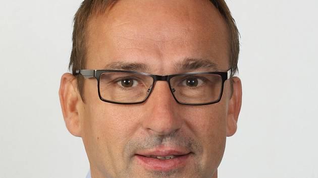 Robert Selzer, Otevřená radnice